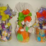Confira: Ideias de Presentes para a Páscoa