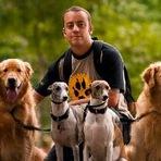 ACASALAMENTO DE CÃES E OUTROS ANIMAIS ENTRE PESSOAS JURÍDICAS – MODELO DE CONTRATO