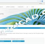 diHITT & Você - AutoCAD 2014 GRÁTIS! Como Fazer Inscrição sua Inscrição no Site da AutoDesk....