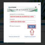 diHITT & Você - AutoCAD 2014 GRÁTIS! Tutorial Fácil...