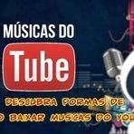 Tutoriais - Descubra como transformar músicas do Youtube em MP3.