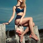Moda & Beleza - Luís Onofre Primavera-Verão