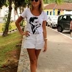 Moda & Beleza - Mood White