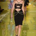 Moda & Beleza - Tendência acessórios body chain