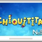 """Entretenimento - Resumo dos capítulos da novela """"Chiquititas"""" dia 17 a 21 de Fevereiro"""