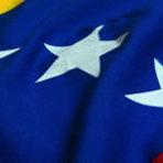 Venezuela expulsa três diplomatas dos EUA acusados de conspiração