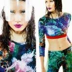 Moda & Beleza - Look para o dia a dia!
