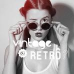 Moda & Beleza - Entenda a diferença entre vintage e retrô!!!
