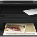 driver Impressora Epson Stylus TX220