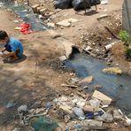 Utilidade Pública - Saneamento básico e o lixo no cotidiano