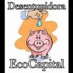 Desentupidora Santo Amaro|Desentupidora EcoCapital