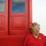 Utilidade Pública - O mundo vermelho de Dona Maria Ângela