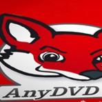 AnyDVD & AnyDVD HD 7.4
