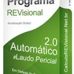 diHITT & Você - Novo Programa Revisional GRÁTIS_Demo_ Aproveite por 30 dias...