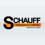 Linux - Portfolio - Schauff Transportes Ltda