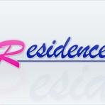 Linux - Residence Planejados