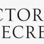 Moda & Beleza - Fornecedor Victória's Secret