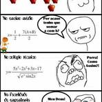 Memes - Engenheiros entenderão... ou não?!