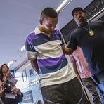 Utilidade Pública - França alerta viajantes sobre carnaval no Brasil