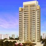 Splendor Ipiranga Apartamento 3 ou 4 dormitórios - Preço Sob Consulta