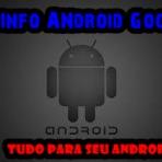 diHITT & Você - Procura postador Para Blog Sobre Android