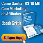 Negócios & Marketing - Formula Negocio Online