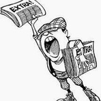 Jornal, qualidade e relevância