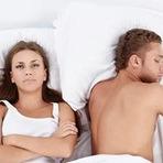 6 Erros que todo amador comete na primeira vez com uma mulher