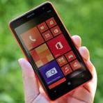 Portáteis - Claro libera Lumia Black para Lumia 625 | Techphoneblog
