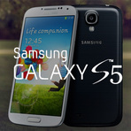 Portáteis - Samsung estaria tendo problemas com a produção Galaxy S5