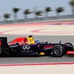 """Fórmula 1 - Fornecedora da Red Bull, Renault admite """"aflição"""" com estreia"""