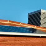 Tecnologia & Ciência - Você Conhece Energia Solar? Saiba porque é tão promissora.