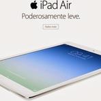Portáteis - Tablet -  Veja uma lista de bons tablets na relação custo-beneficio