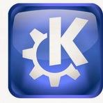 Linux - Grupo de designers divulga esboço dos novos ícones do KDE 5