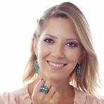 Moda & Beleza - Antes e Depois da Micropigmentação na Vânia Estética