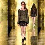 Moda & Beleza - Roupas de inverno 2014 looks da moda