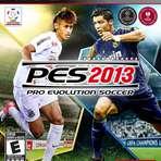 Jogo PES Pro Evolution Soccer 2013 PS3 - COMPRE JÁ !!!
