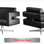 Portáteis - Fortal cadeiras - Poltronas decorativas em fortaleza