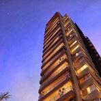 Tom 1102 Campo Belo Apartamento de 1 á 4 Dormitórios Lançamento