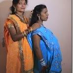 Internacional - Vende-se um filho: como a barriga de aluguel está mudando a economia na Índia