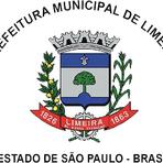 Concurso Público Prefeitura de Limeira em São Paulo 2014