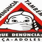 Utilidade Pública - Ivete Sangalo e MP-BA Conclama População: Disque 100 e Denuncie