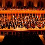 UOL transmitirá ao vivo abertura da temporada 2014 do concerto Osesp