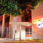 Red&White desenvolve solução para auxiliar empresas no processo de implementação do e-Social