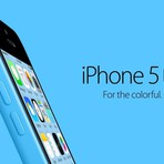 Portáteis - Apple irá lançar iPhone 5c de 8GB amanhã