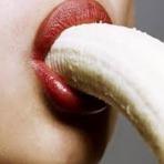 """Alimentos afrodisíacos: juntando o apetite com """"a vontade de comer""""..."""