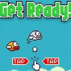 Portáteis - Criador do Flappy Bird teria planos para relançar o jogo