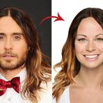 Moda & Beleza - Ombré hair : tudo sobre o cabelo do momento