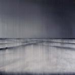 Pintura - As paisagens abstractas de Akihito Takuma