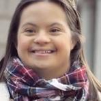 21 de março, Dia Mundial da Síndrome de Down